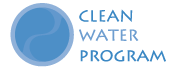 Clean Water Program